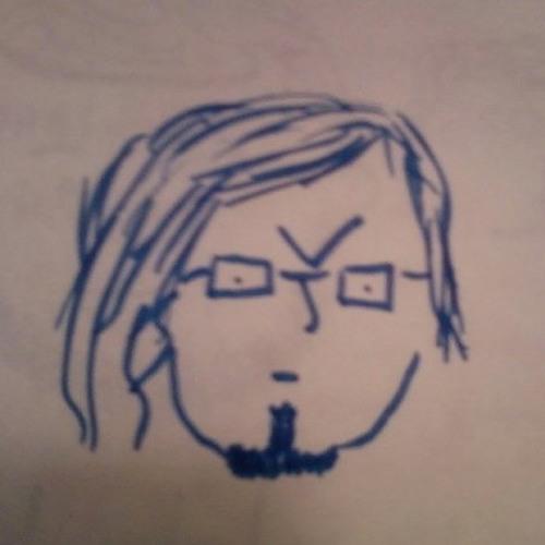 Cmu51c's avatar