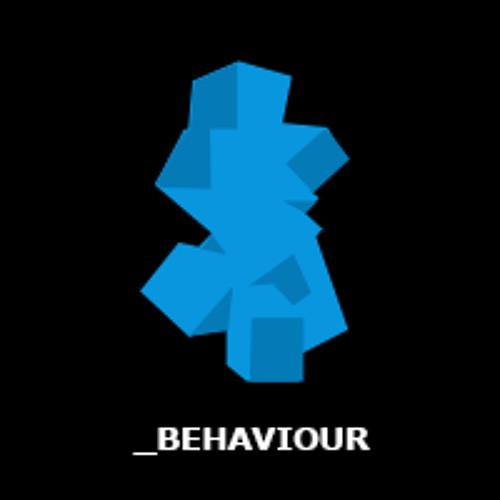 _BEHAVIOUR's avatar