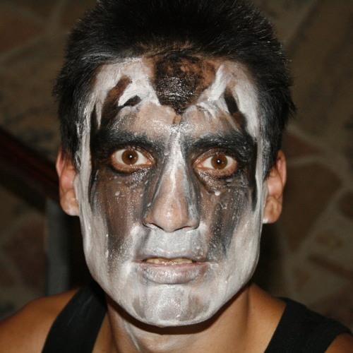 lucas.alejandro.vazquez's avatar