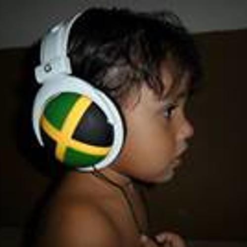 Jefsson Leylson Magalhães's avatar