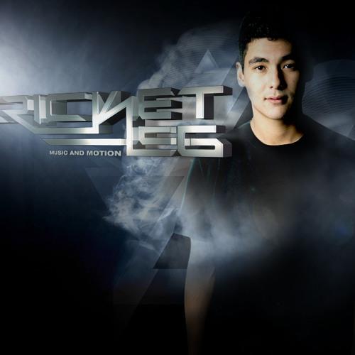 Rafael Seo's avatar