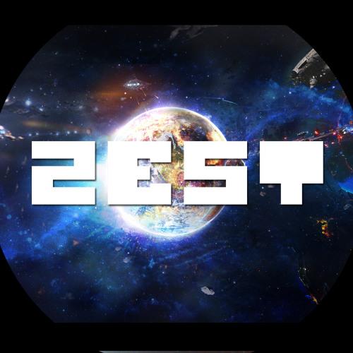 Zest UK's avatar
