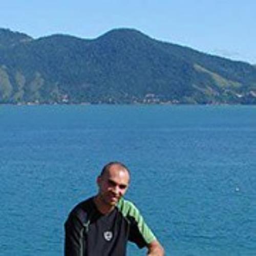 Saulo Carvalho 7's avatar