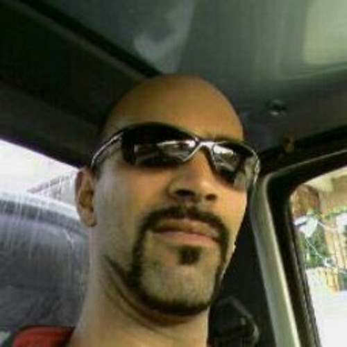DREWCIFER63's avatar