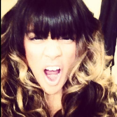 Men.Rosanna's avatar