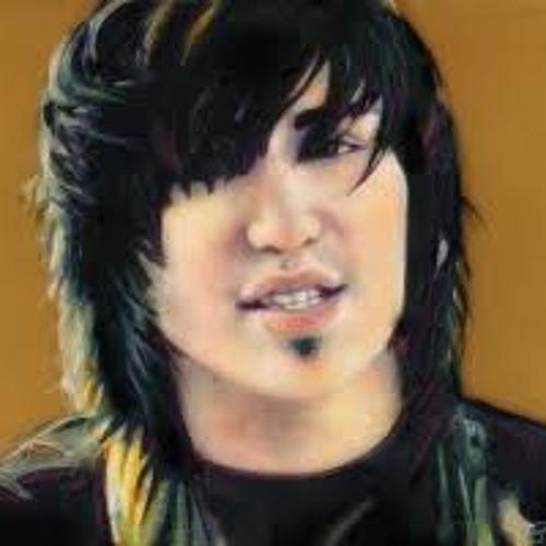 user765741226's avatar
