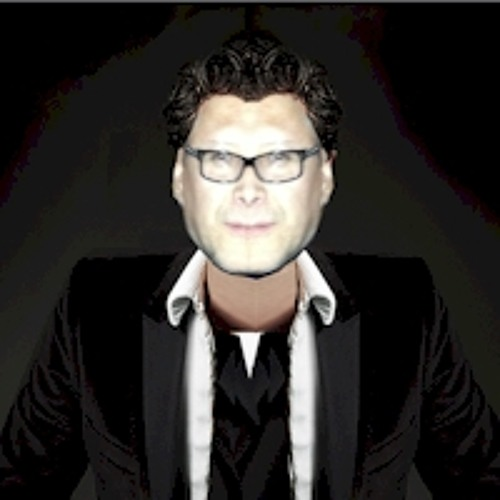Ascended Master's avatar