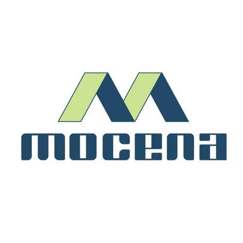 Mocena's avatar