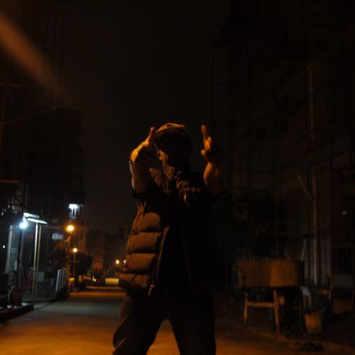 xray's avatar