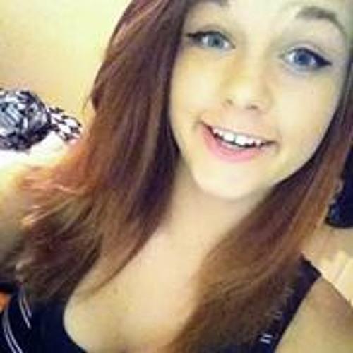Sydney Grace's avatar