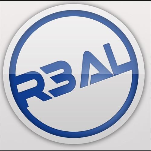 R3AL_'s avatar