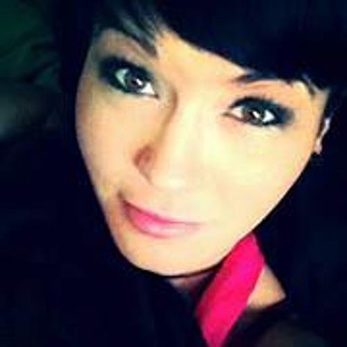 Chingy Lynne's avatar
