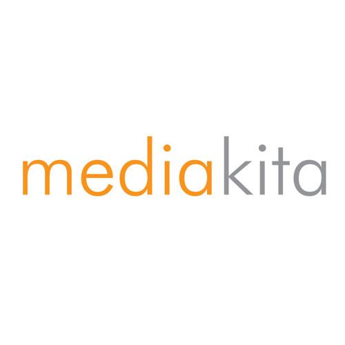 mediakita's avatar
