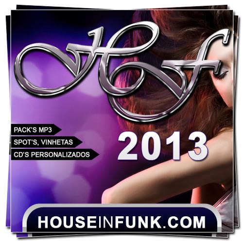 HouseINFunk Packs MP3's avatar