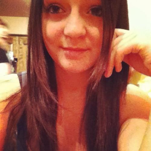 tiara_hess69's avatar