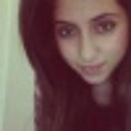 Anam Khan 6's avatar