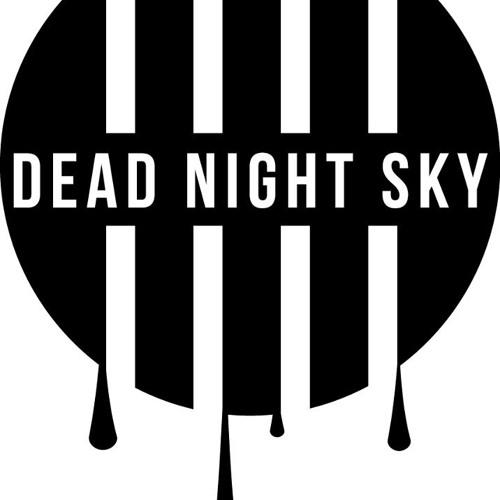 DeadNightSky's avatar
