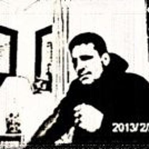 André Lattner's avatar