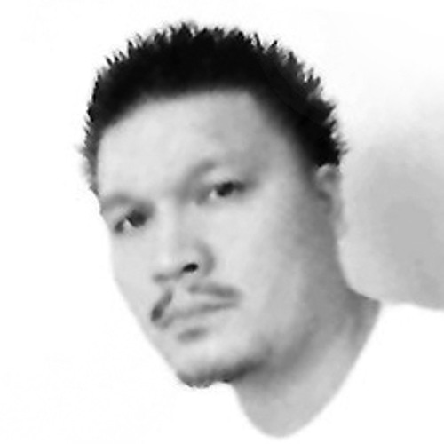 RolexNYC's avatar