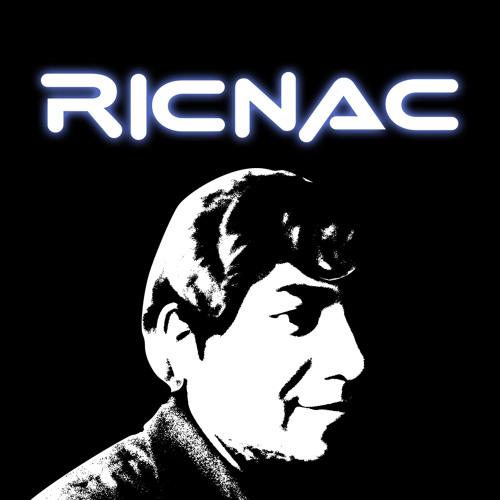 dj ricnac's avatar