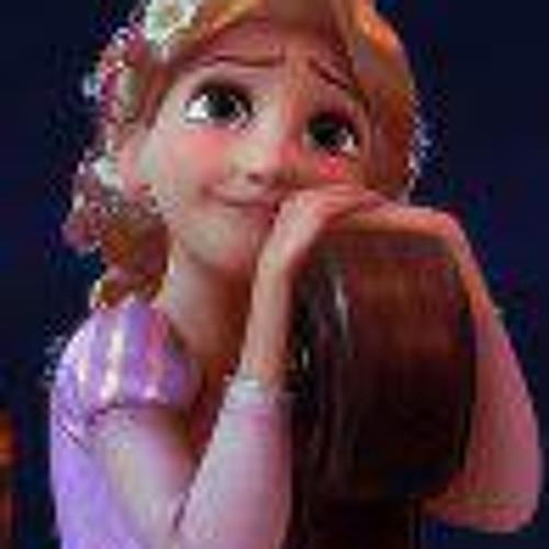 Zeinab ALbrary's avatar