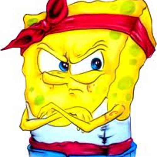 SPONGE BOB's avatar