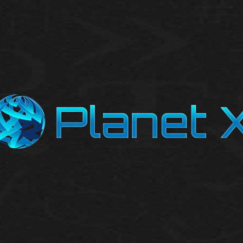 Planet X (Colten)'s avatar
