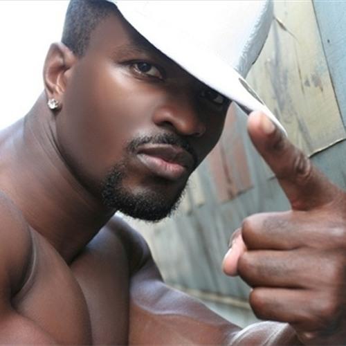 Mikekwao's avatar