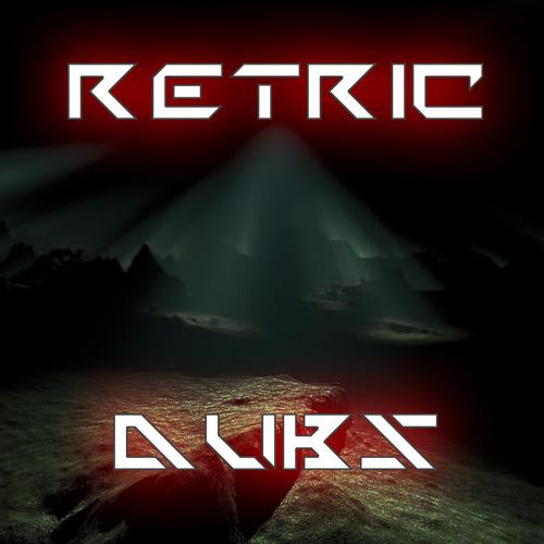 Retric Dubs's avatar
