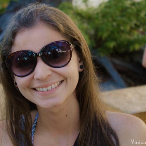 Rosa Mácola's avatar