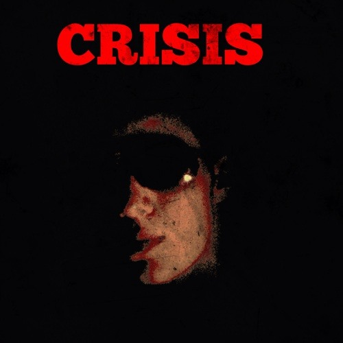 Crisis the one and only's avatar
