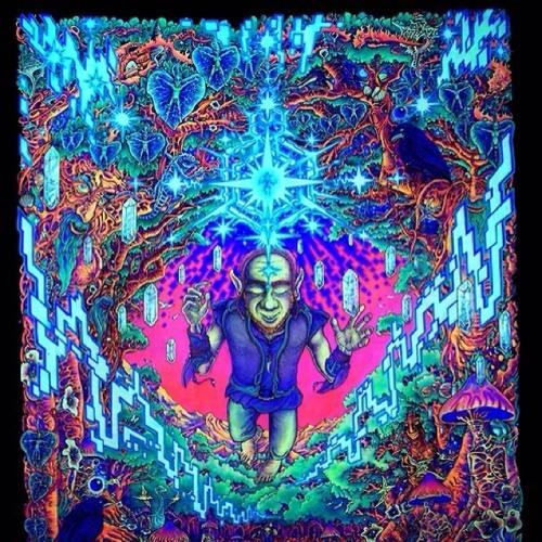ReeferRacer27's avatar