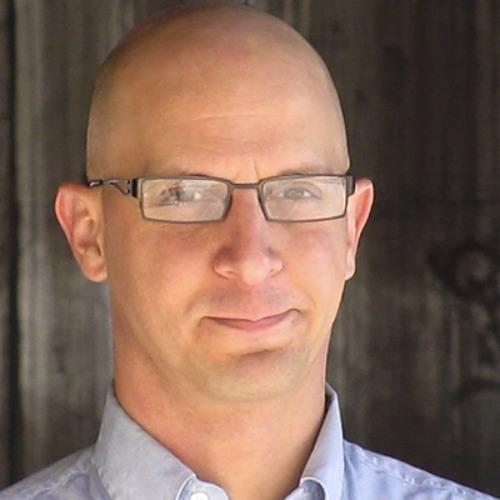 DubiKaufmann's avatar