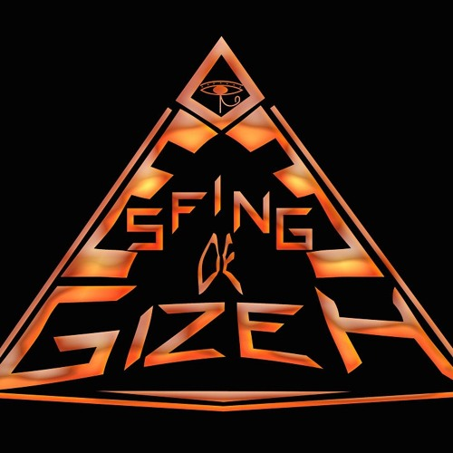 Esfinge de Gizeh's avatar