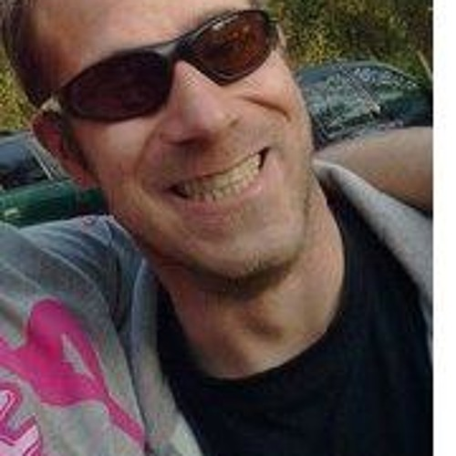 Dennis Funk 2's avatar