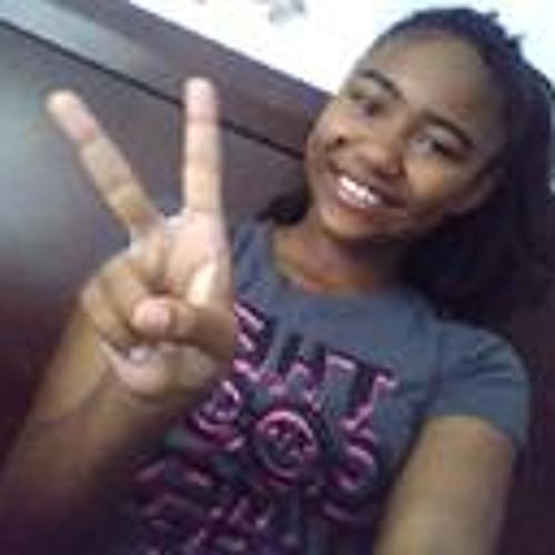 Jeilah Pabon's avatar