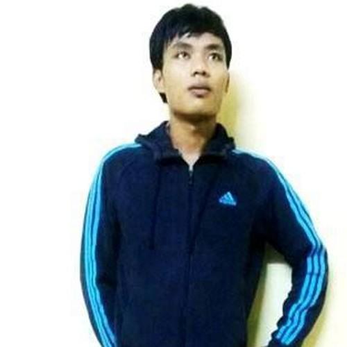 kairul714054176's avatar