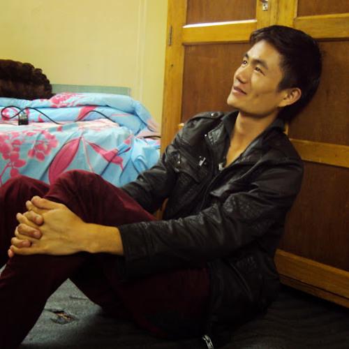 Sangay Tenzin 8's avatar