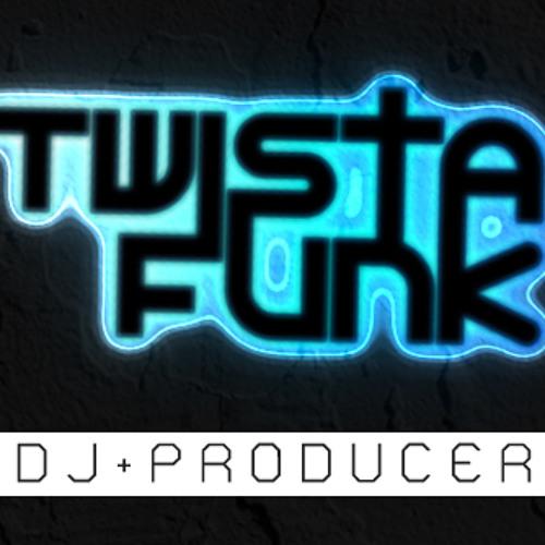 Twistafunk Music's avatar