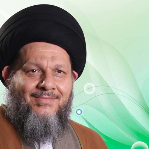 alhayydari's avatar