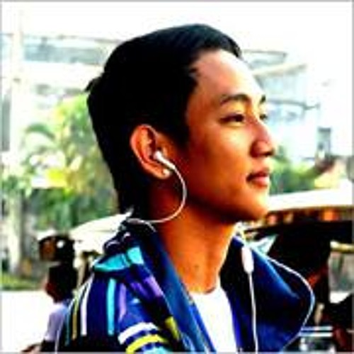 Patricio Umandap's avatar