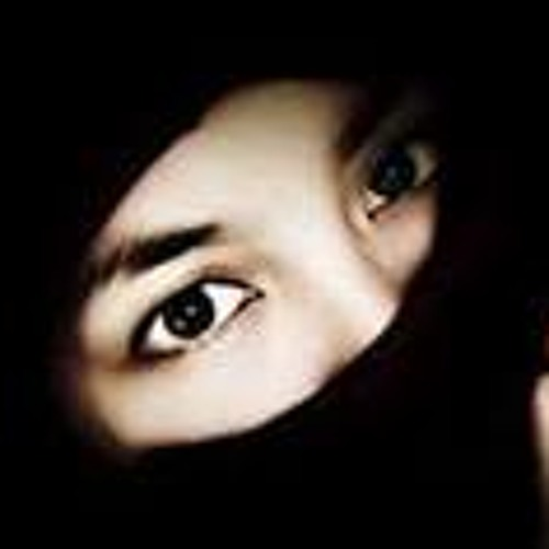 Zi Al's avatar