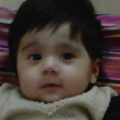 Saima Iqbal 1's avatar