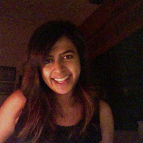 Zehra 227's avatar
