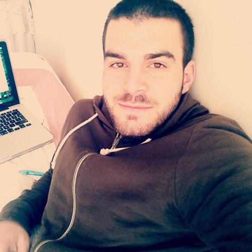 Kadir Muhammed Demir's avatar