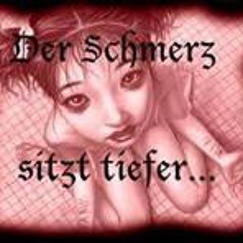 Sophie Schneider 7's avatar