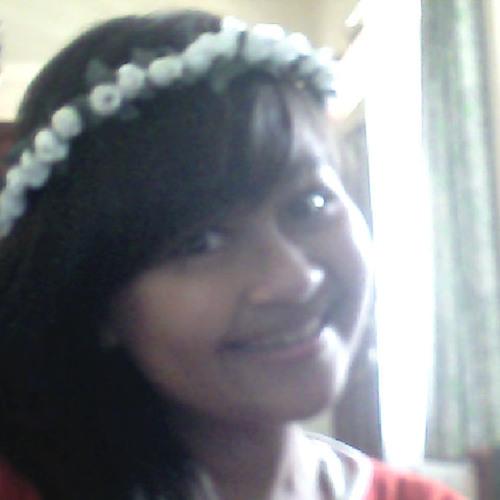 Rana Nurfatin's avatar