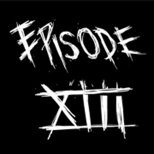 Episode13's avatar