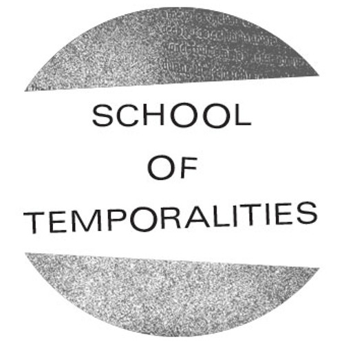 School of Temporalities's avatar