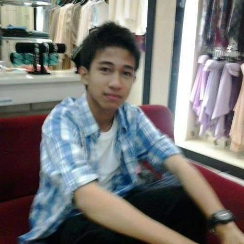 Muhammad Irfan Rahmaniyah's avatar